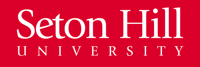 College Seton Hill University: School of Visual & Performing Arts