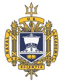 US Naval Academy: Summer STEM