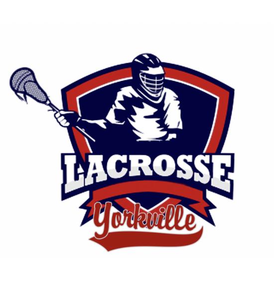 Yorkville Athletics Lacrosse League