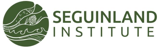Seguinland Institute: Good Life Gap Term