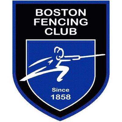 Boston Fencing Club: Summer Clinics