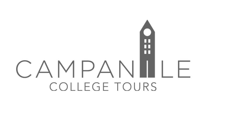 Campanile College Tours