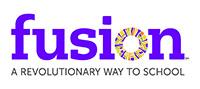 Fusion Academy – Mission Viejo