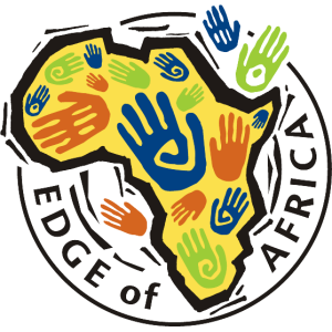 Edge of Africa: Events Management Work Experience & Community Volunteer
