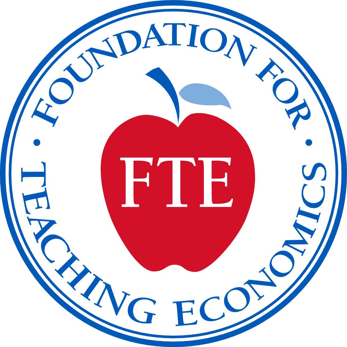Economics for Leaders @ University of Texas