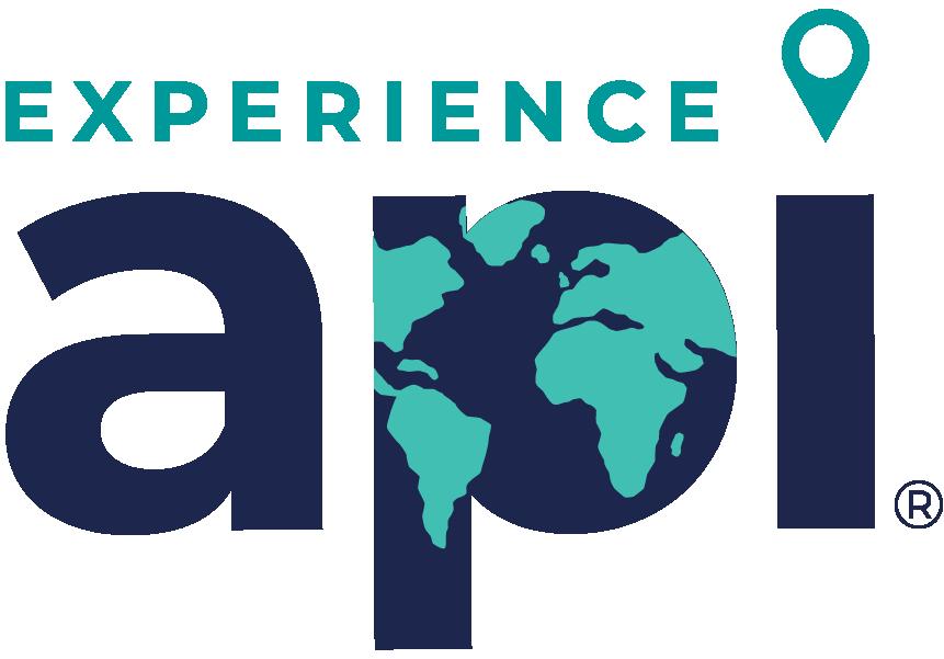API Gap Year: Program at John Cabot University in Rome
