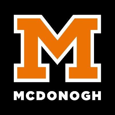 McDonogh School: Summer Camps