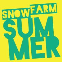 Snow Farm Summer: Summer Art Program for High School Students