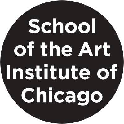 College School of the Art Institute of Chicago