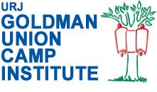 URJ Goldman Union Camp Institute (GUCI)