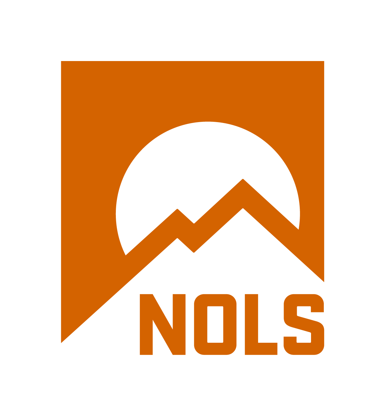 NOLS Fall Semester in the Southwest