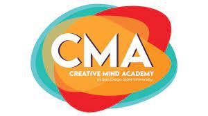SDSU Creative Mind Academy: Study of Design