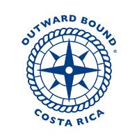 Summer Program Outward Bound Costa Rica
