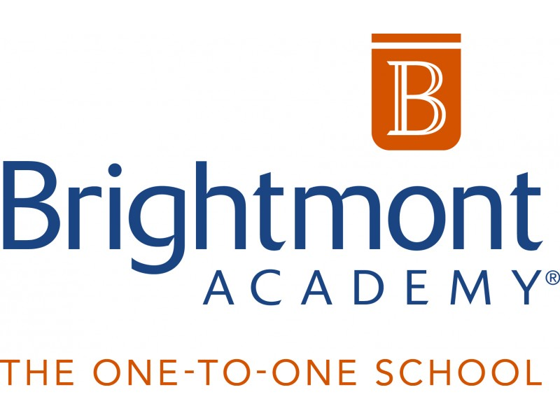 Brightmont Academy -Tutoring and Test Preparation