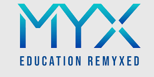 Gap Year Program MYX