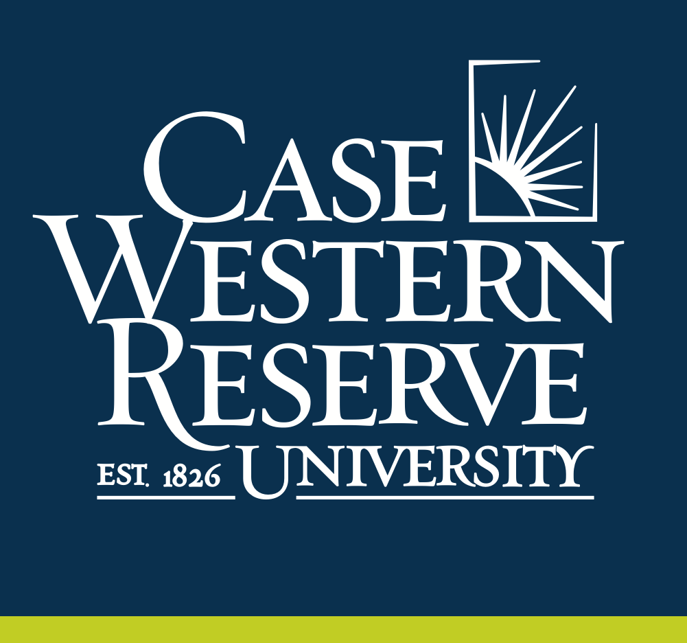 Summer Program Case Western Reserve University Pre-College Program