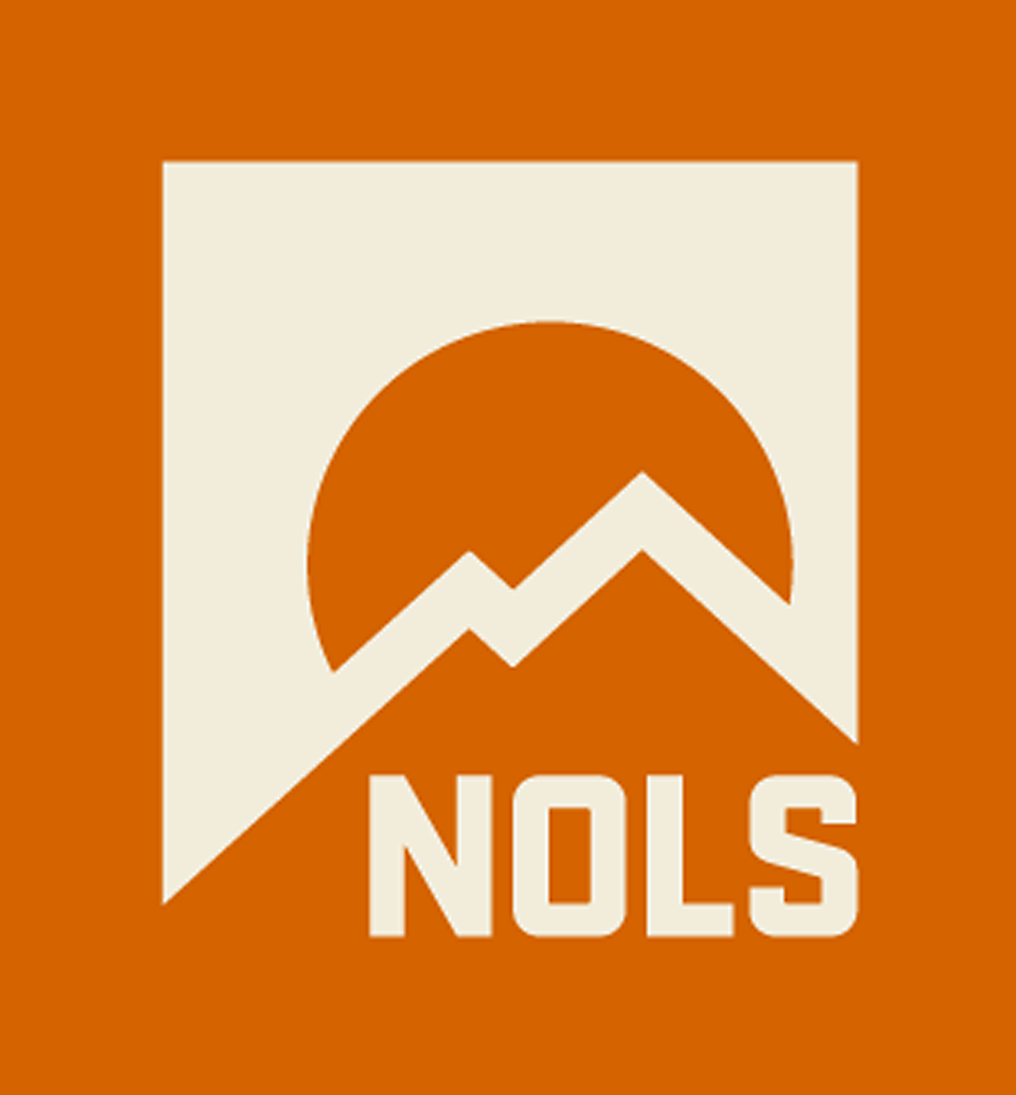 NOLS Pacific Northwest Backpacking