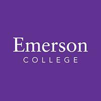 Emerson College: Pre-College Musical Theatre