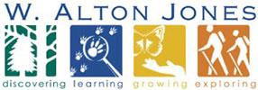 W. Alton Jones Environmental Education Center