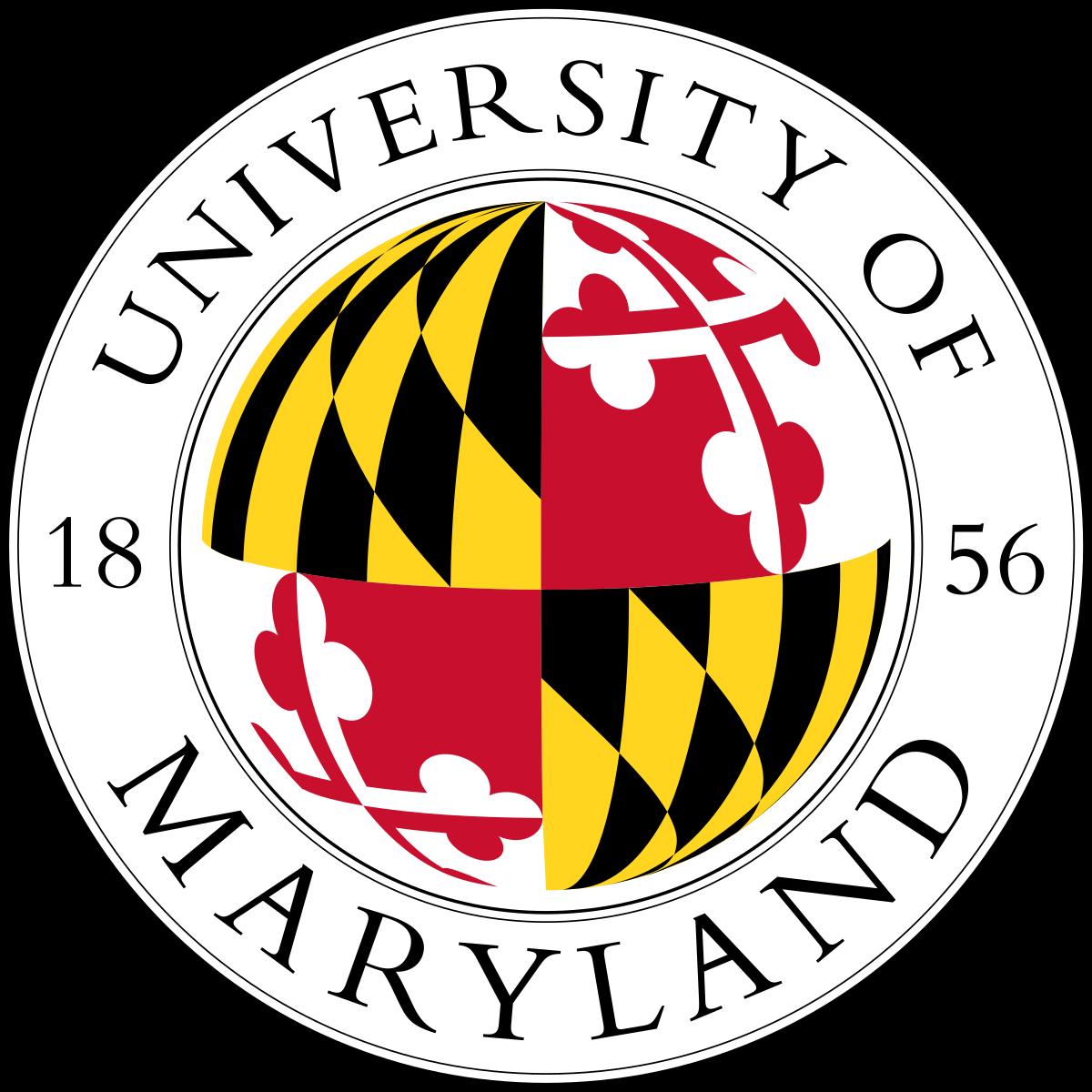 University of Maryland – College Park