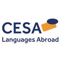 CESA Languages Abroad – Gap Programs