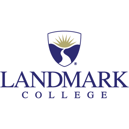 Landmark College: 5-Day Online Boot Camp