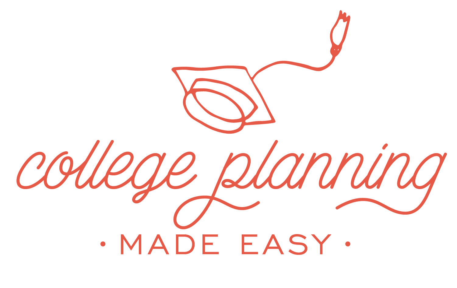 College Planning Made Easy