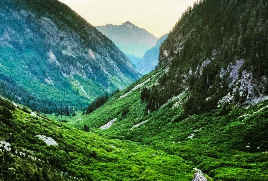 Summer Program - Adventure/Trips | Adventure Treks: Leadership Summit