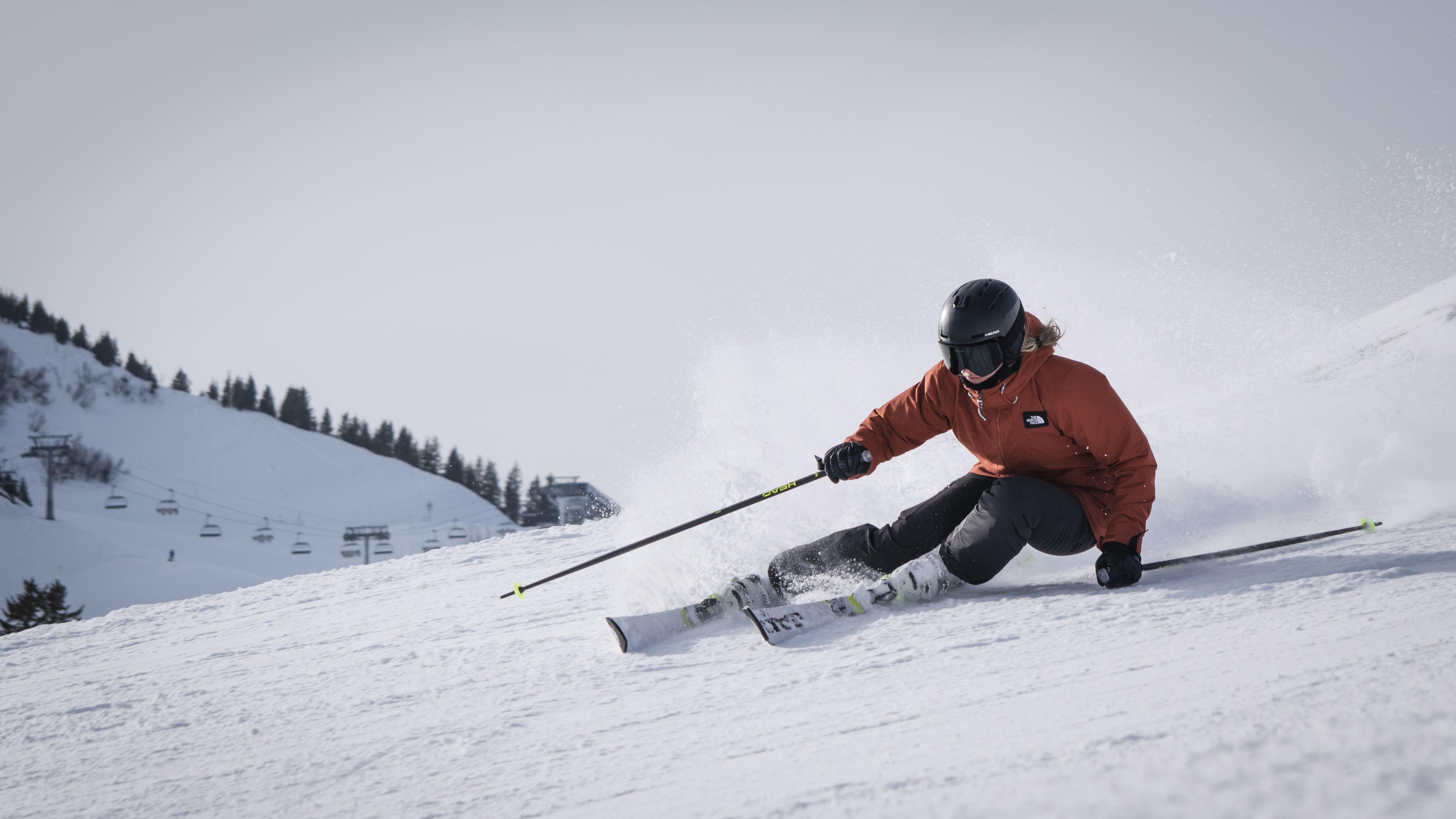 AdventureEXP: Rocky Mountain Adventure in Aspen, Colorado – Winter & Spring Semester