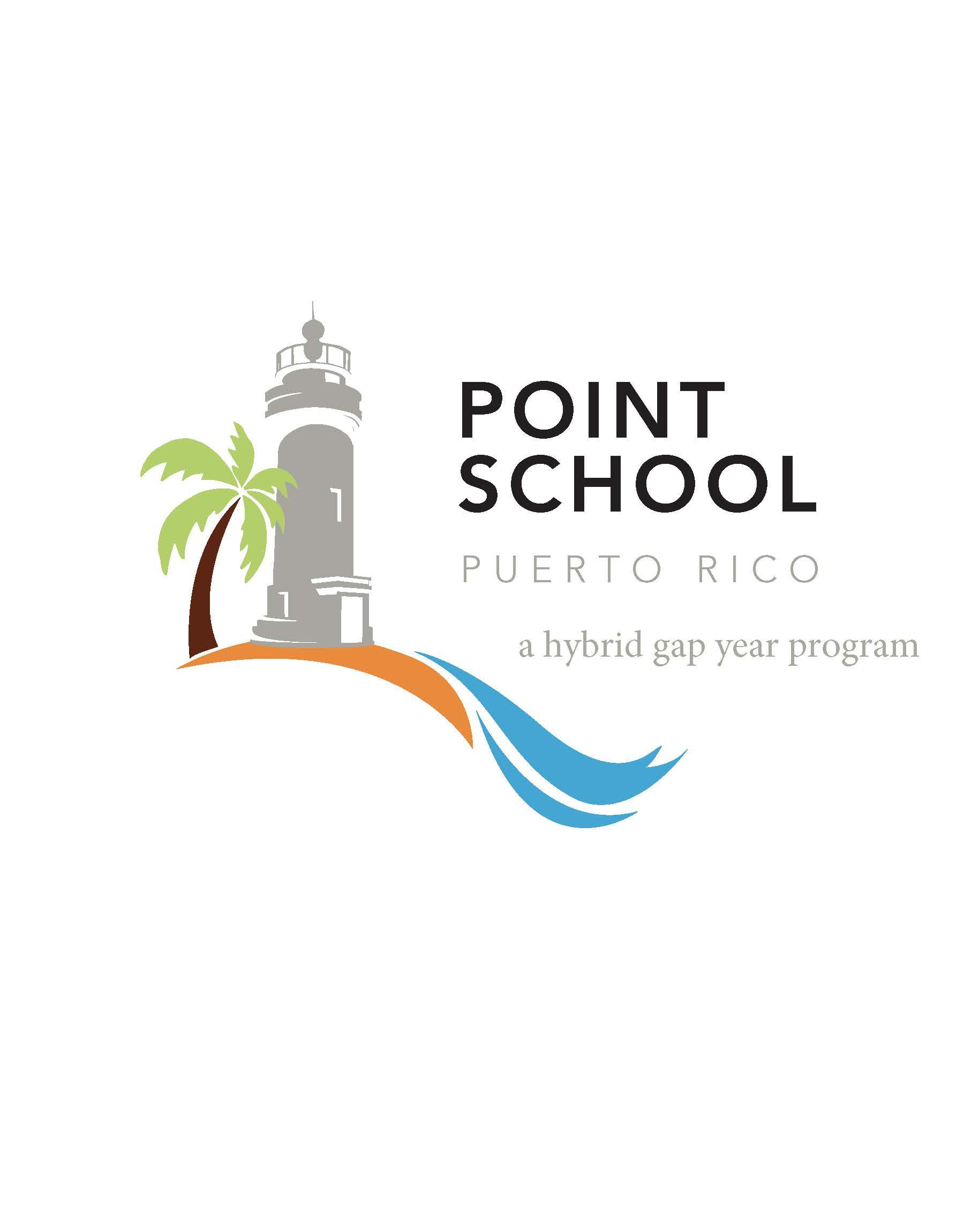 Point School Puerto Rico