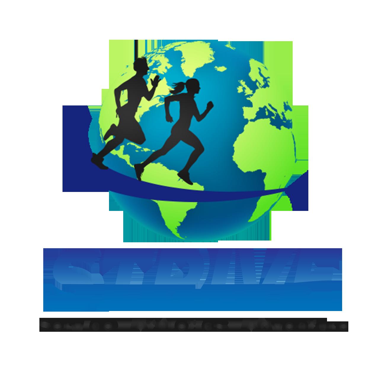 STRIVE Trips – Summer Service Program in Kenya
