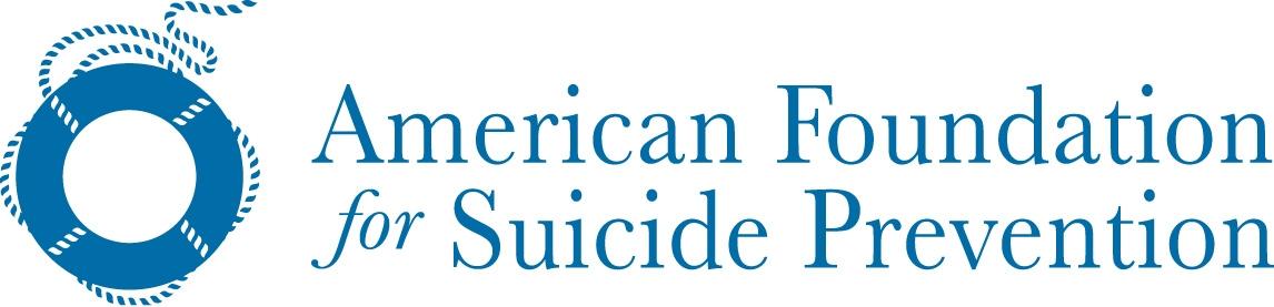 American Foundation for Suicide Prevention Boston