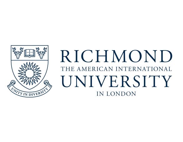 Richmond – The American International University in London