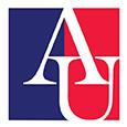 American University Online Gap Program