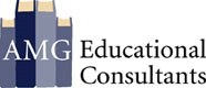 AMG Educational Consultants