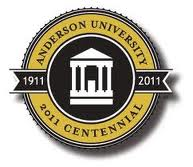 College Anderson University - South Carolina