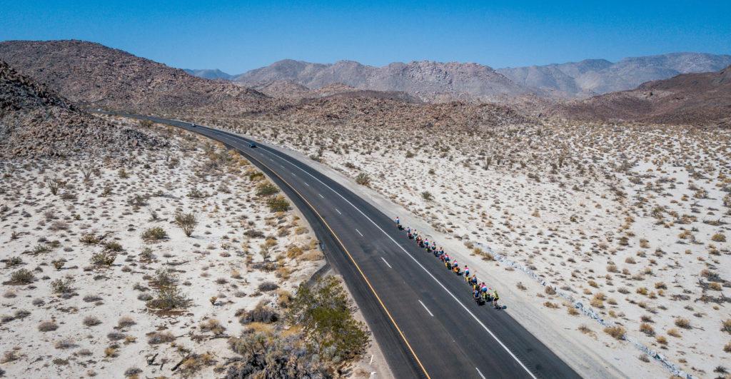 Summer Program - Biking | Apogee Adventures: America Coast To Coast