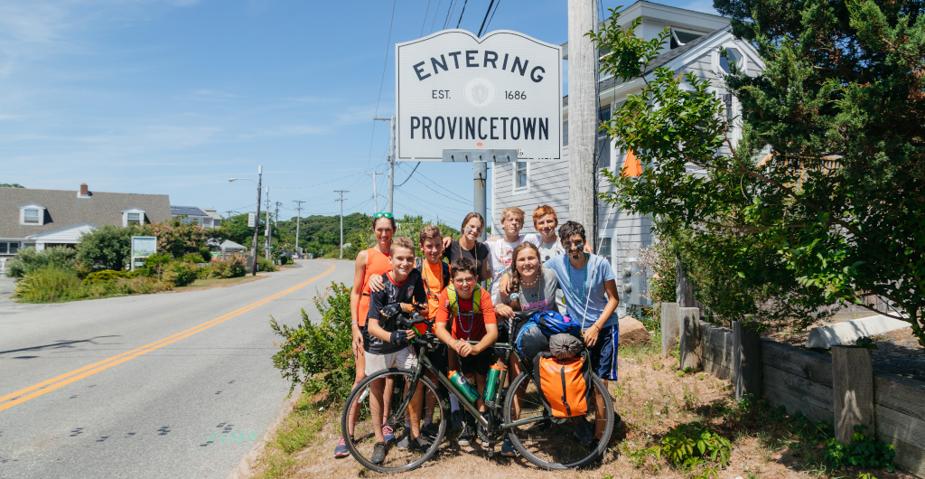 Summer Program - Surfing   Apogee Adventures: Cape Cod and the Islands