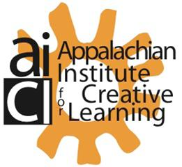 Appalachian Institute for Creative Learning