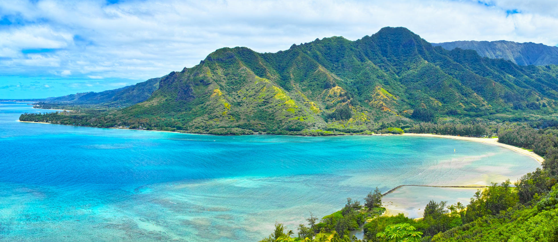 Gap Year Program - ARCC Gap   Hawaii: O'ahu, Kauai & the Big Island  2