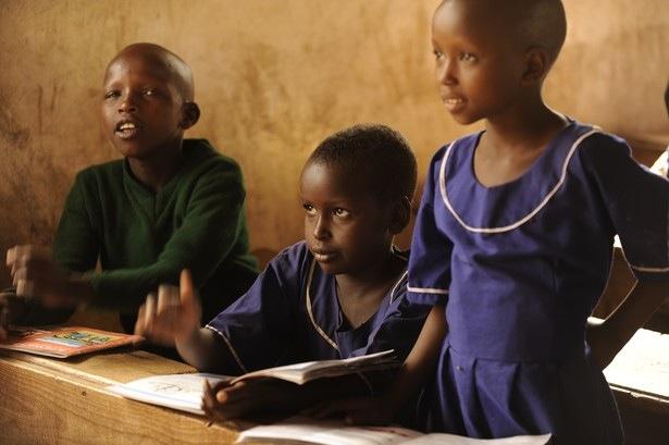 Gap Year Program - ARCC Gap | East Africa: Kenya, Tanzania & Uganda  1
