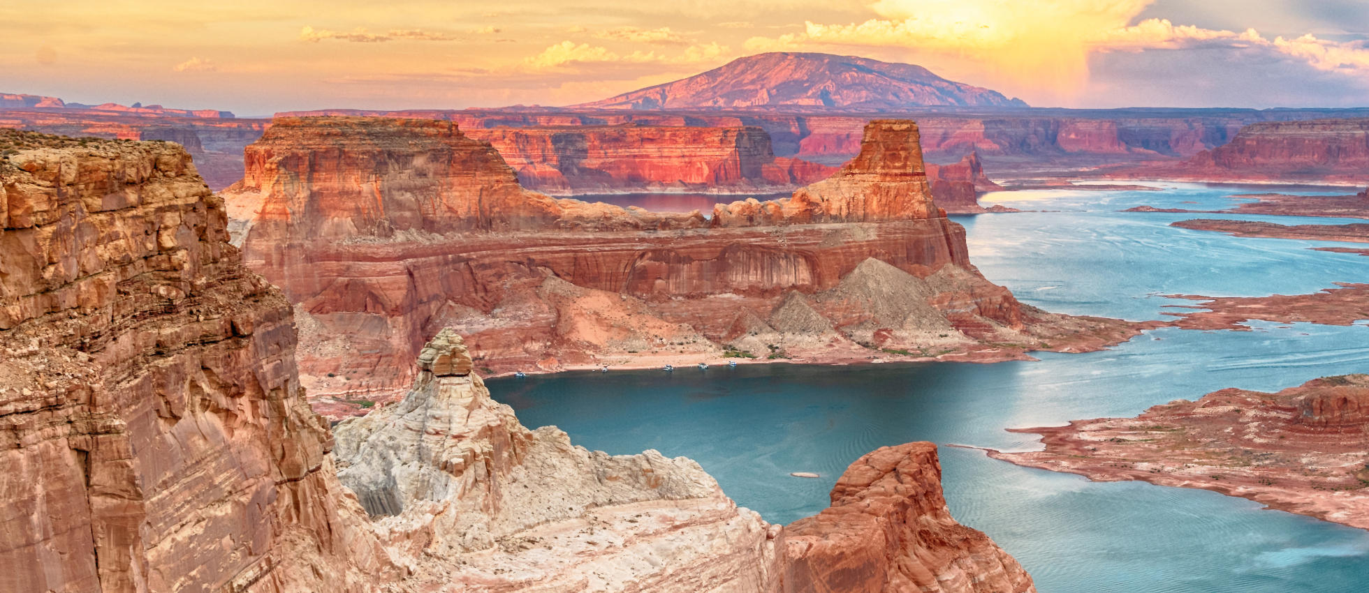 Gap Year Program - ARCC Gap | Southwest: Utah, Colorado, New Mexico, Arizona & California  5