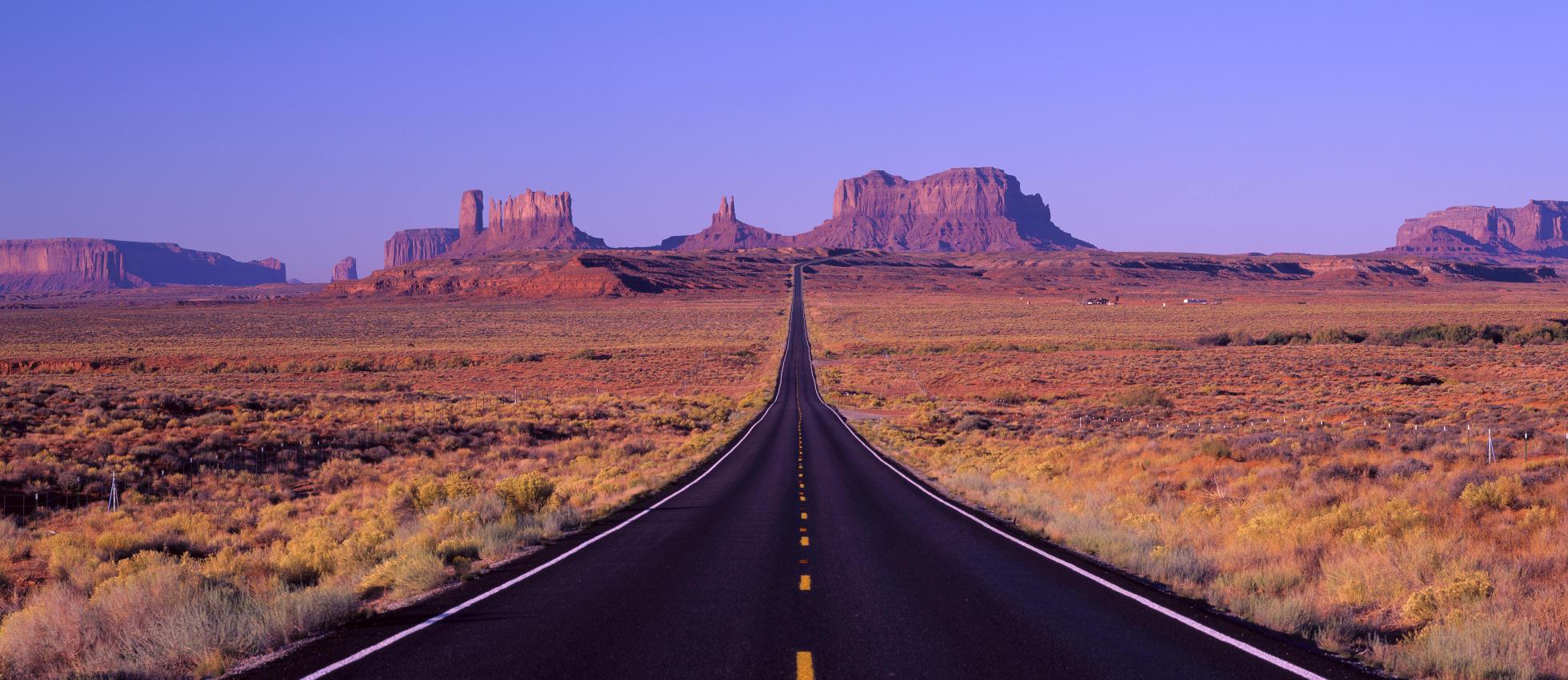 Gap Year Program - ARCC Gap | Southwest: Utah, Colorado, New Mexico, Arizona & California  3