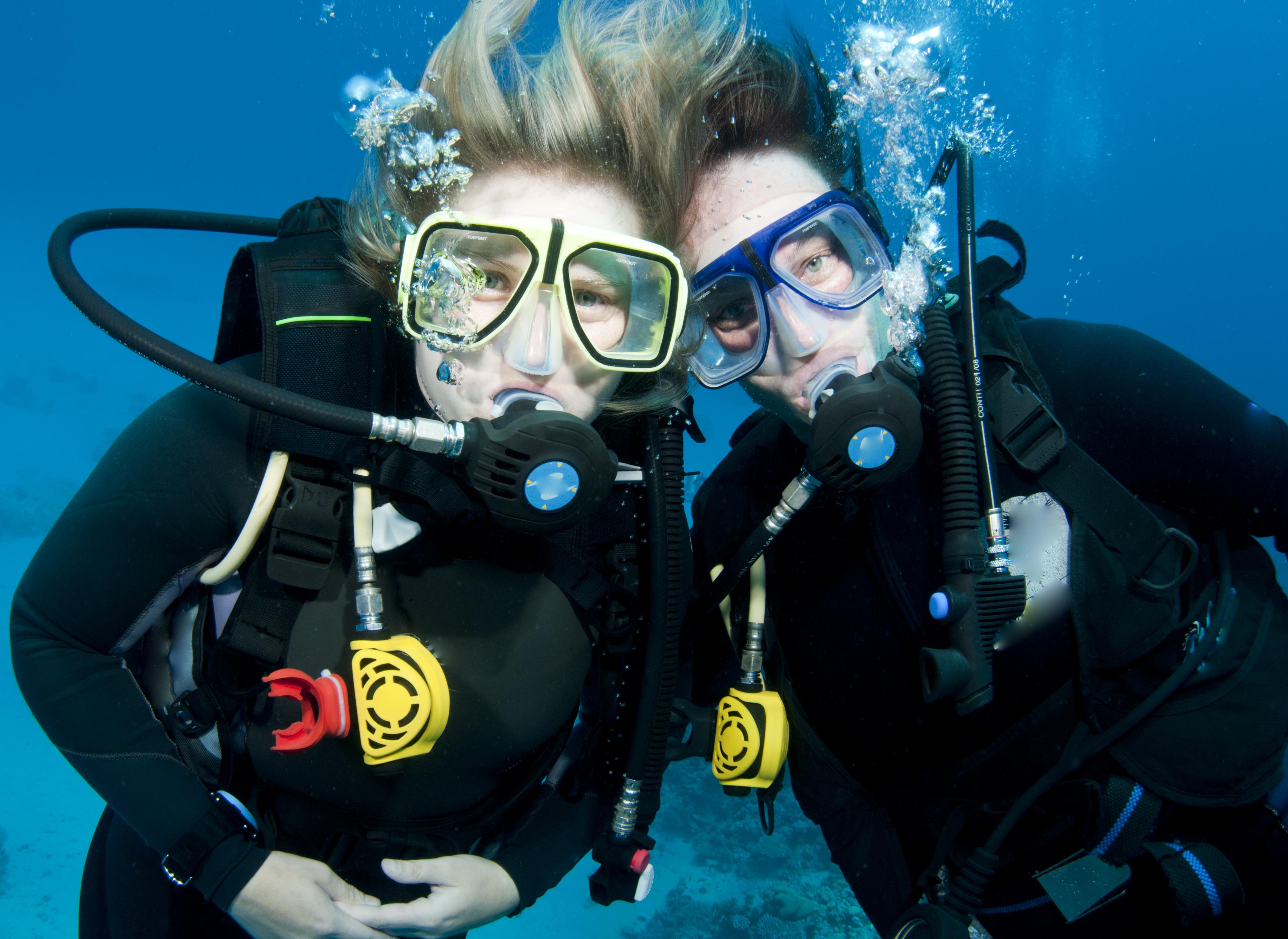 Summer Program - Preserving the Environment | ARCC Programs | Belize: Caribbean Reef Conservation