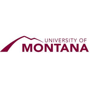 University of Montana – Missoula