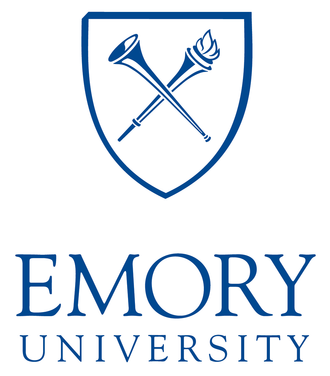 Emory University Summer Pre-College Program: Pre-Health and Science