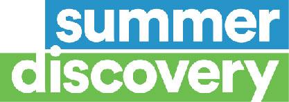 Summer Discovery: U Michigan & UCLA