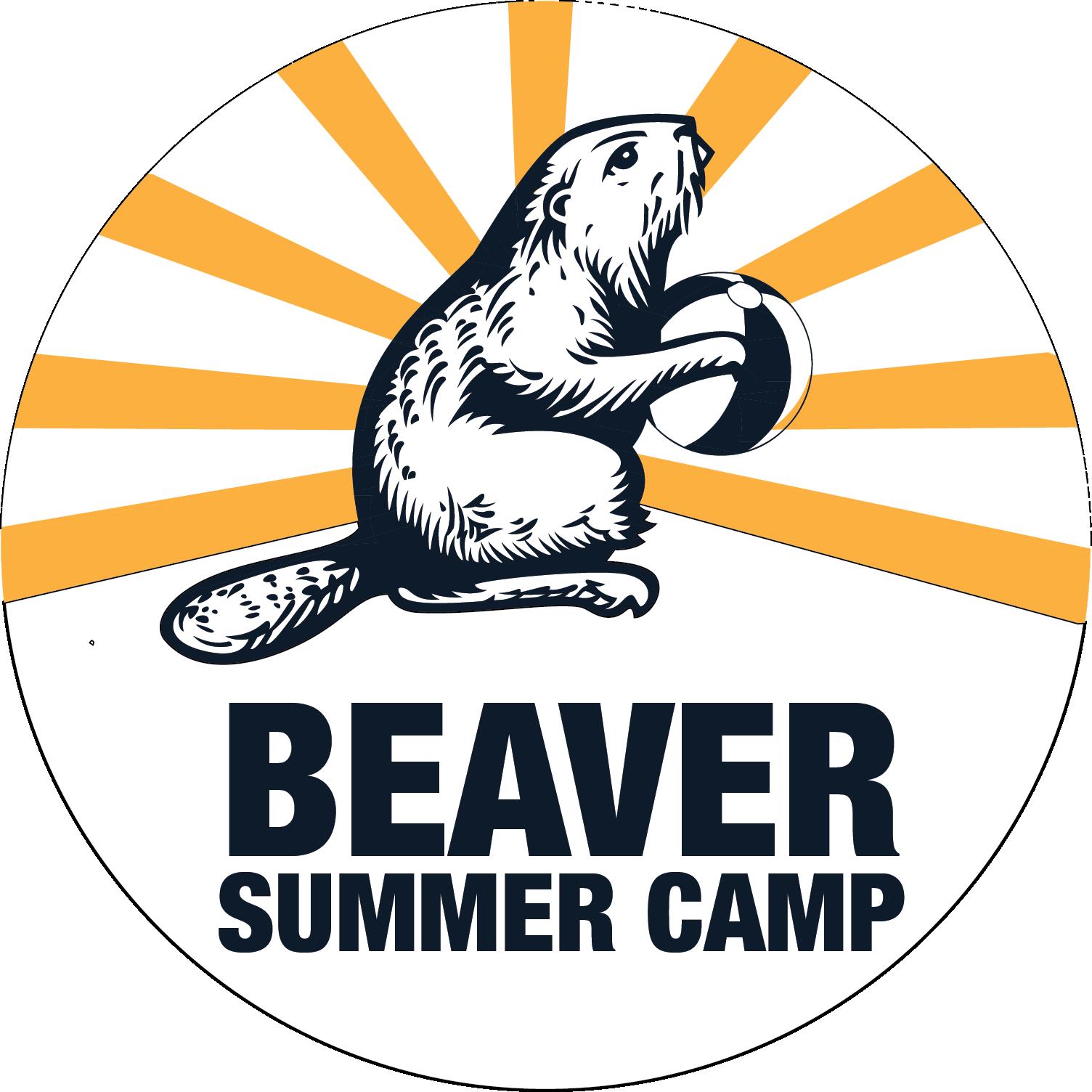 Beaver Summer Camp: Beaver Off-Broadway