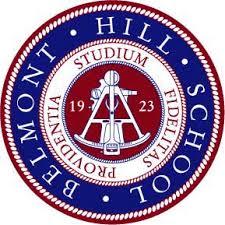 Belmont Hill Summer School: Remote Learning
