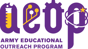 Army Education Outreach Program – AEOP